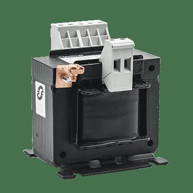 Contrôles de connectiques pour armoires & coffrets électriques