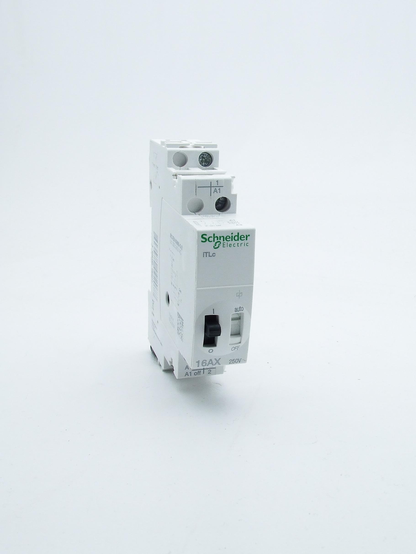 1 x 35-300mm/² C/âble Pack de 3 Schneider Electric LV432480 4 Bornes pour Sep Phases NSX400//630 INV//INS Disjoncteur