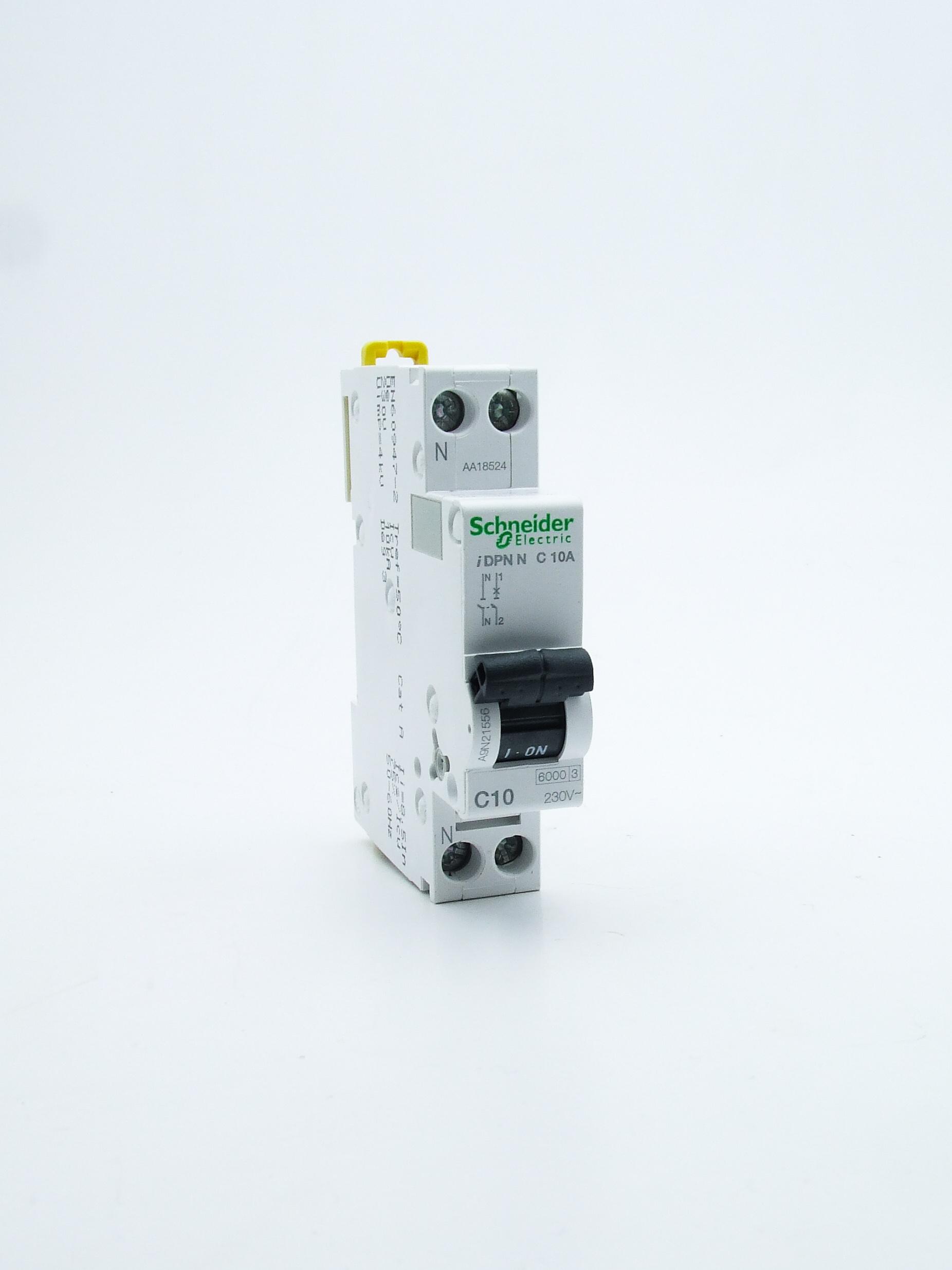 lot de 3 pièces Mini coffret pour appareillage modulaire Schneider 13956